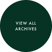 VIEW ALL ARCHIVES