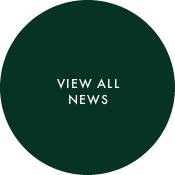 VIEW ALL NEWS
