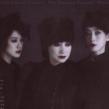 ThreeSisters-216x300